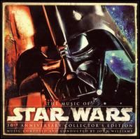 Index of /~dbe/mp3/Star Wars Soundtrack