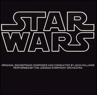 Index of /~dbe/mp3/Star Wars Soundtrack