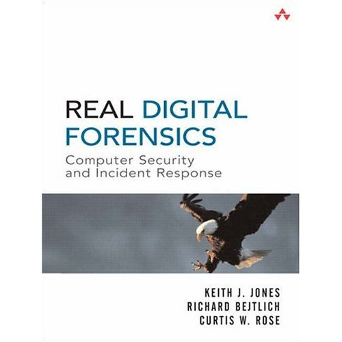 Index of /~hjo/cs/common/books/Real Digital Forensics